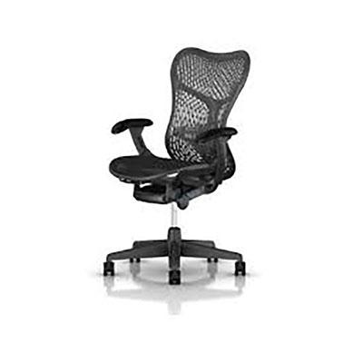 Mirra-2-work-chair-w-arms