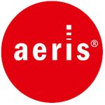 aeris_logo-600